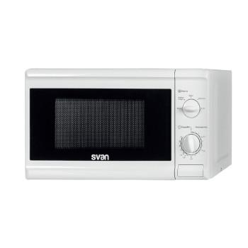 Svan SVMW700