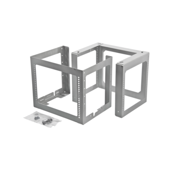 Bosch DHZ1251