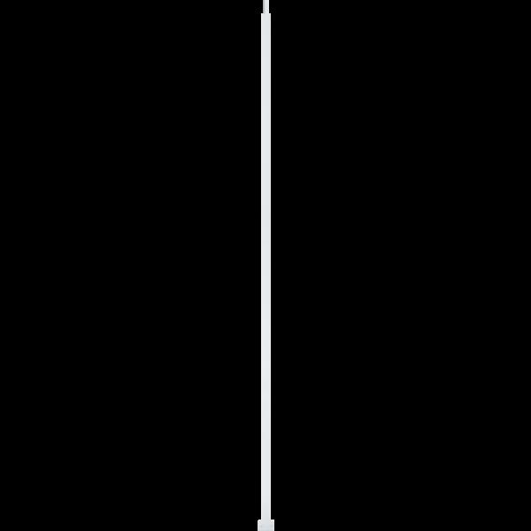 Siemens KS39ZAW00
