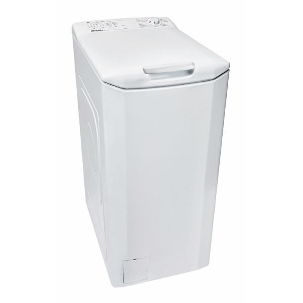 Otsein OT 262L-37 - Lavadora de carga superior 6 kg 1.200 rpm A++ Blanco